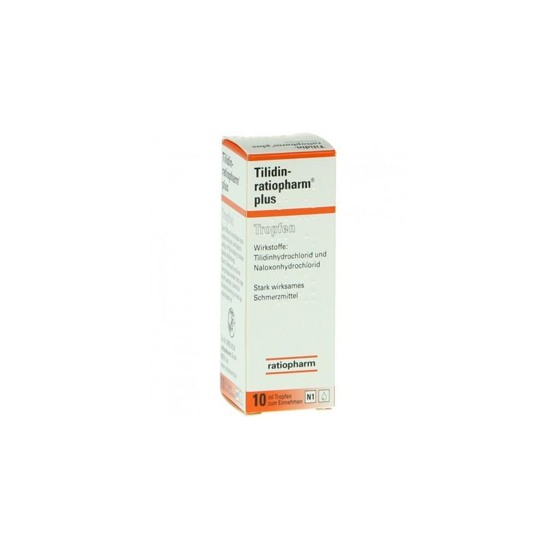 Man zusammen und kann ibuprofen nehmen tilidin Paracetamol, Ibuprofen