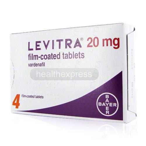 Wirkung von levitra 20mg. Viagra mit milch . Rezeptfrei kaufen in  Deutschland.