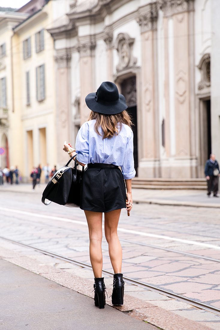 Milan-moschino-lavendemmia-2014-2