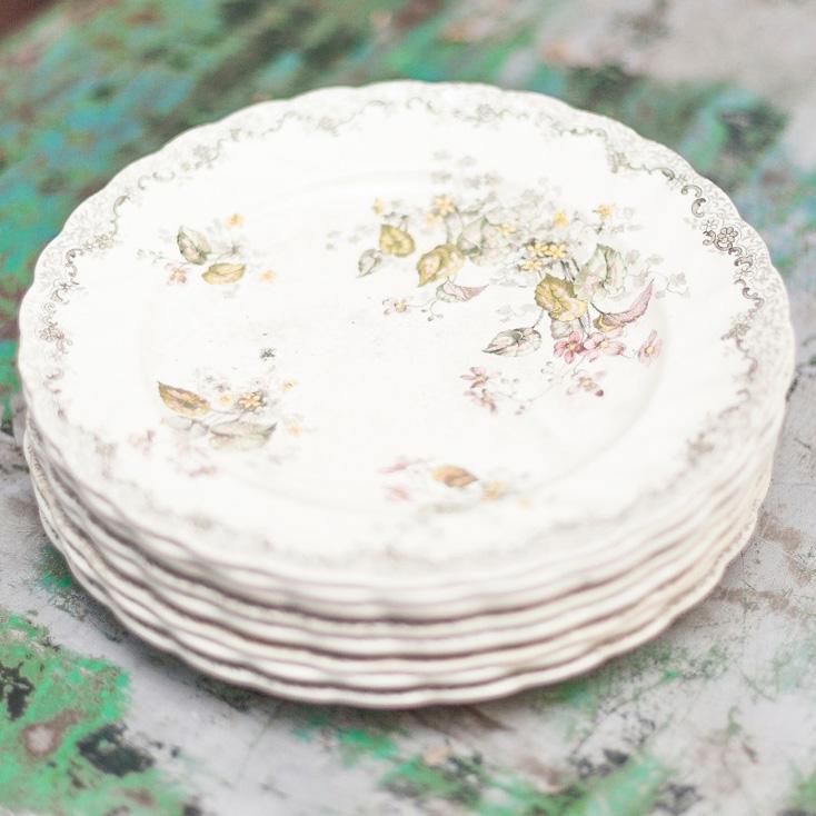 vajilla-porcelana-
