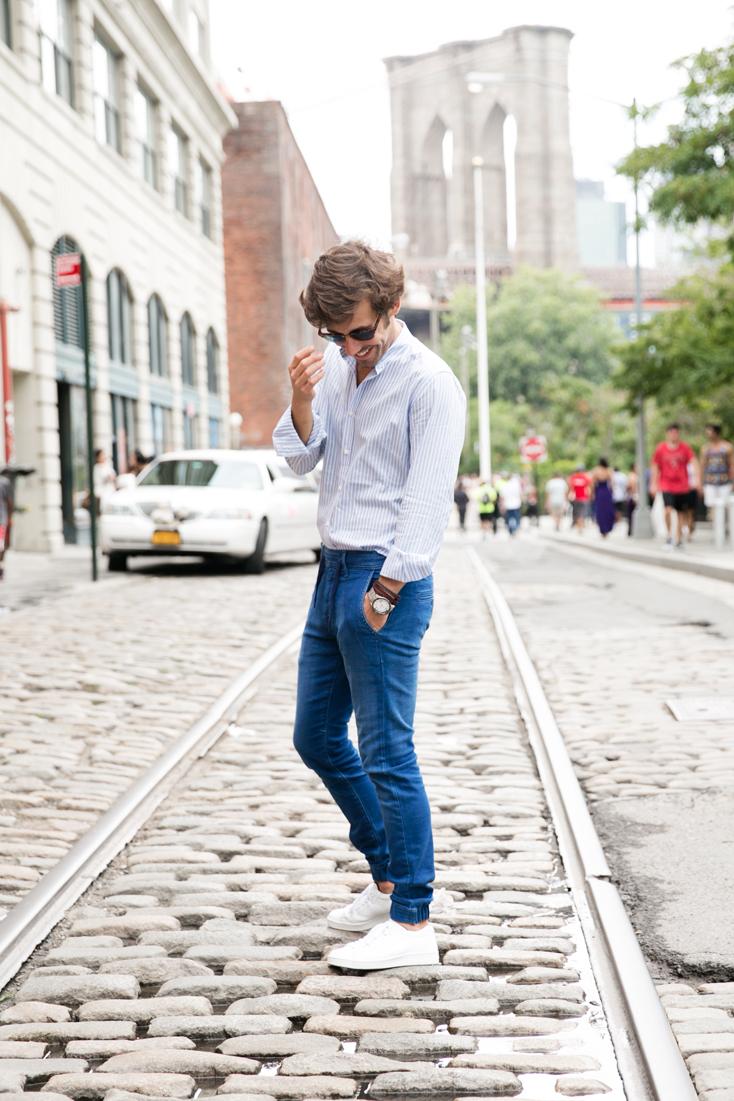 pepe-jeans-1