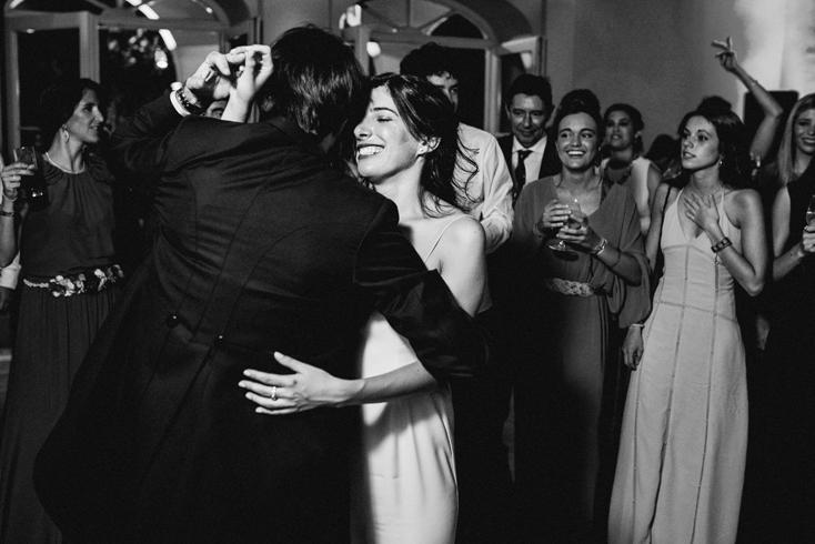 la boda de mi mejor amiga 1