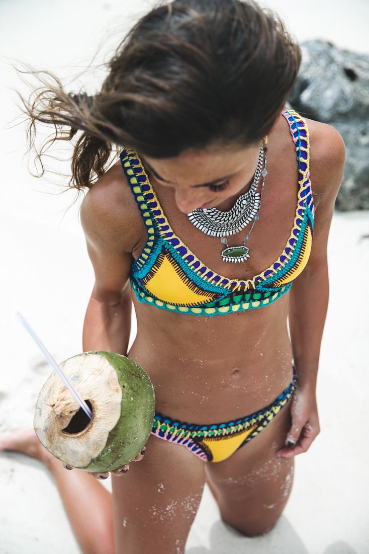 bikini-mexico-13