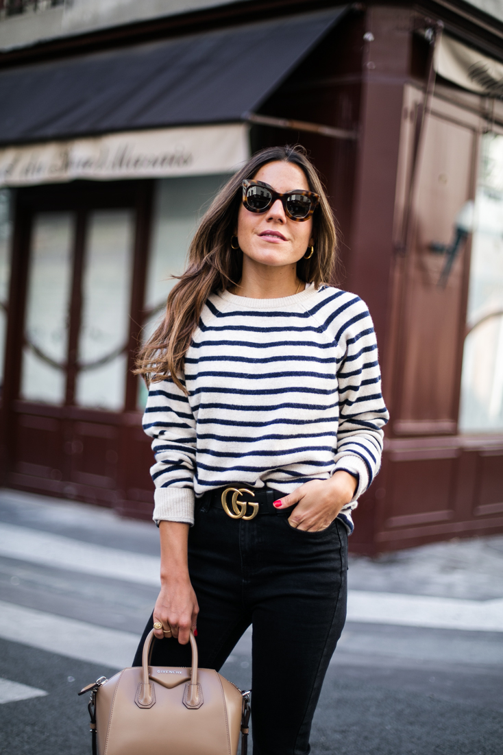 ganni-stripes-knit-11