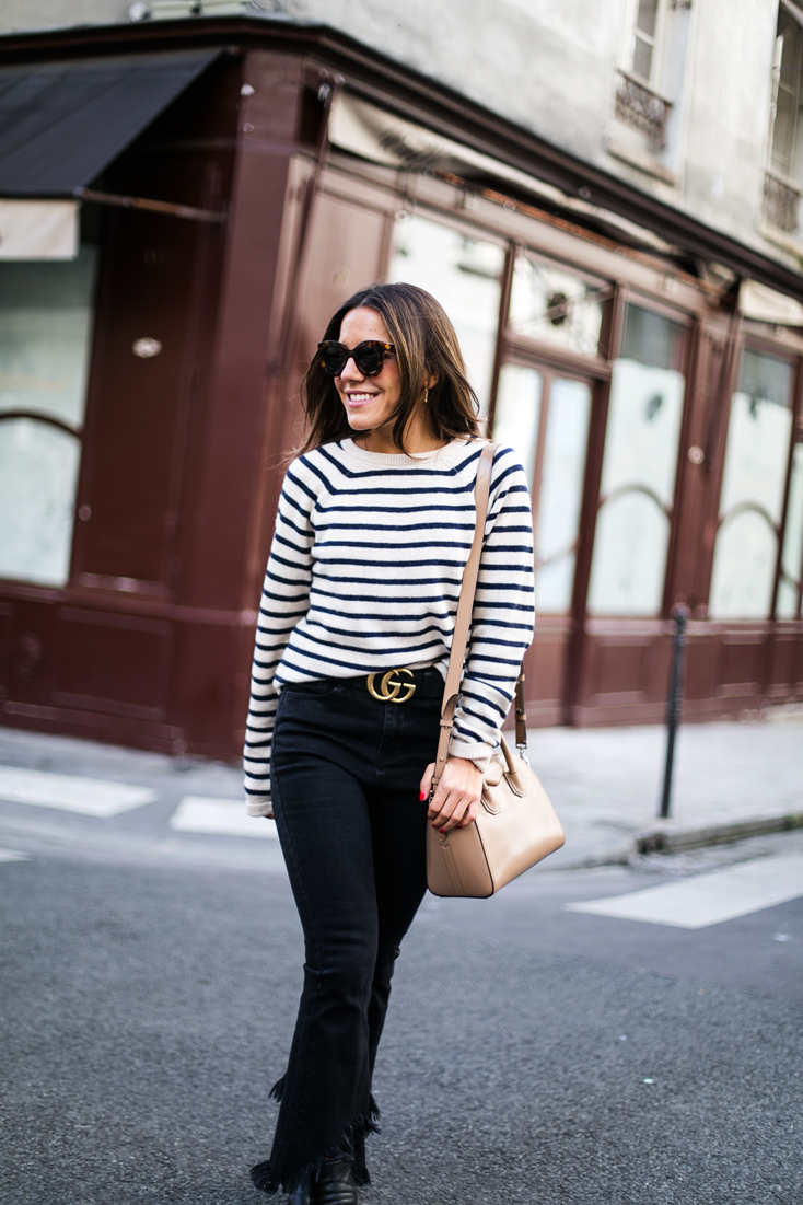 ganni-stripes-knit-2