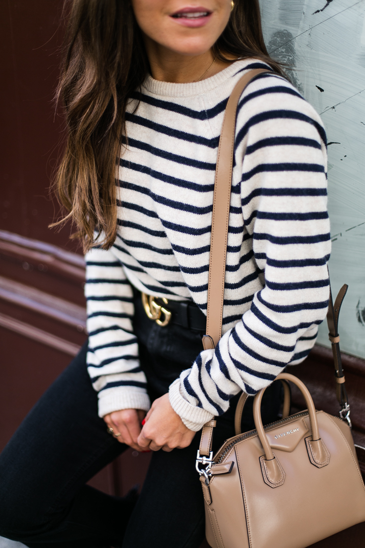 ganni-stripes-knit-5