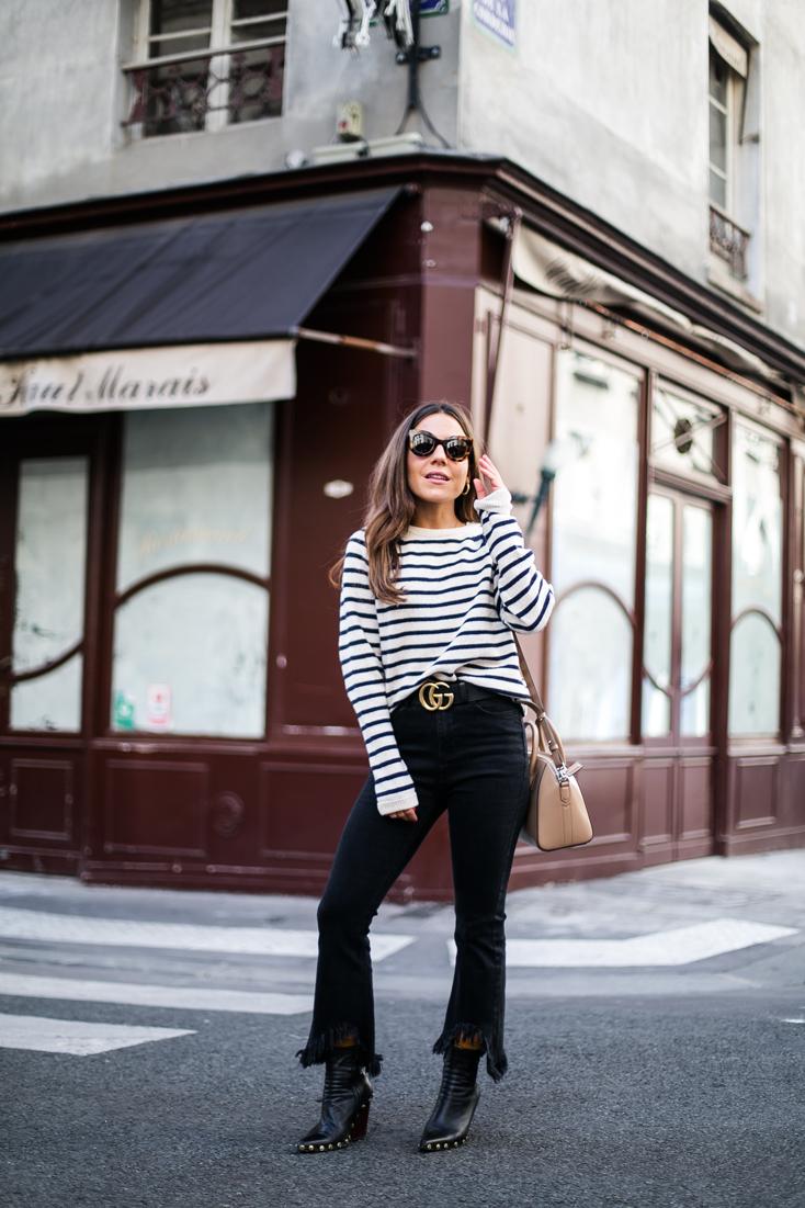 ganni-stripes-knit-7