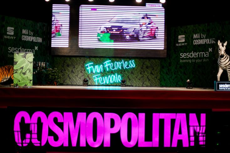 premios-cosmo-seat-2016-g