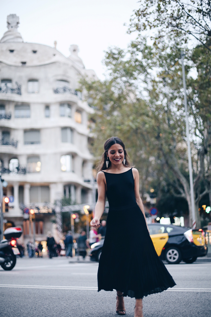massimo-dutti-opening-barcelona-10