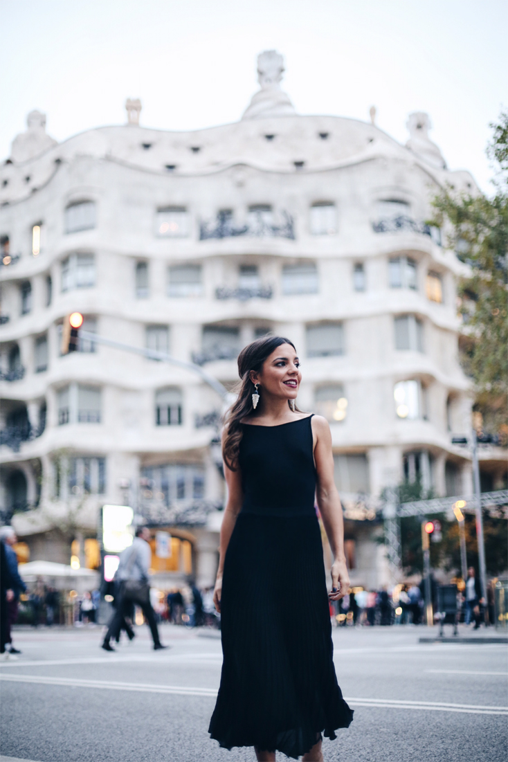 massimo-dutti-opening-barcelona-5