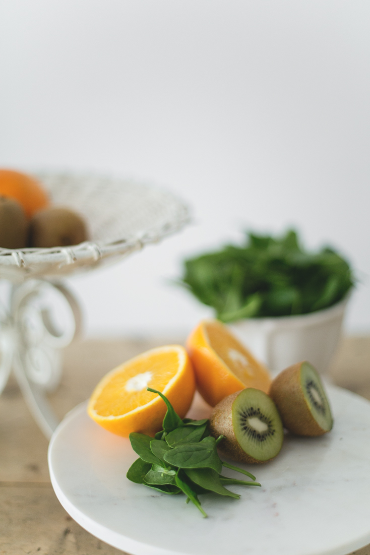 prensadora-zumo-verde-1