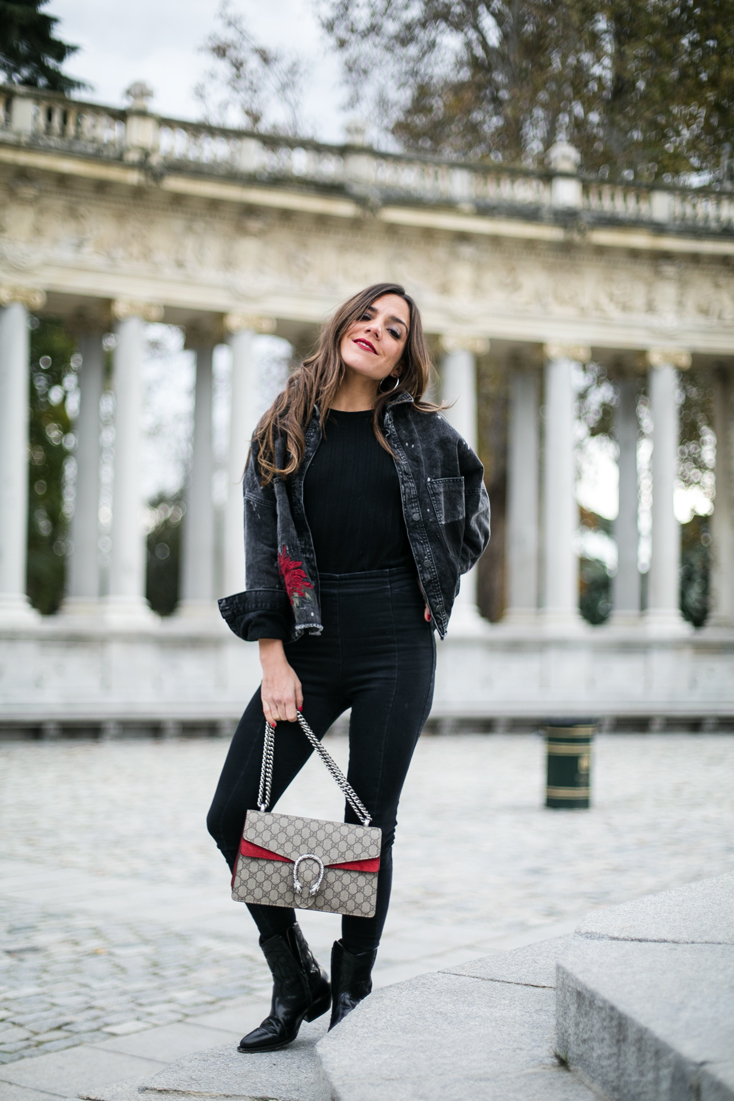 black-zara-gucci-6