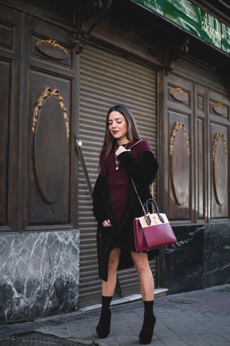 lolali-vestido-13