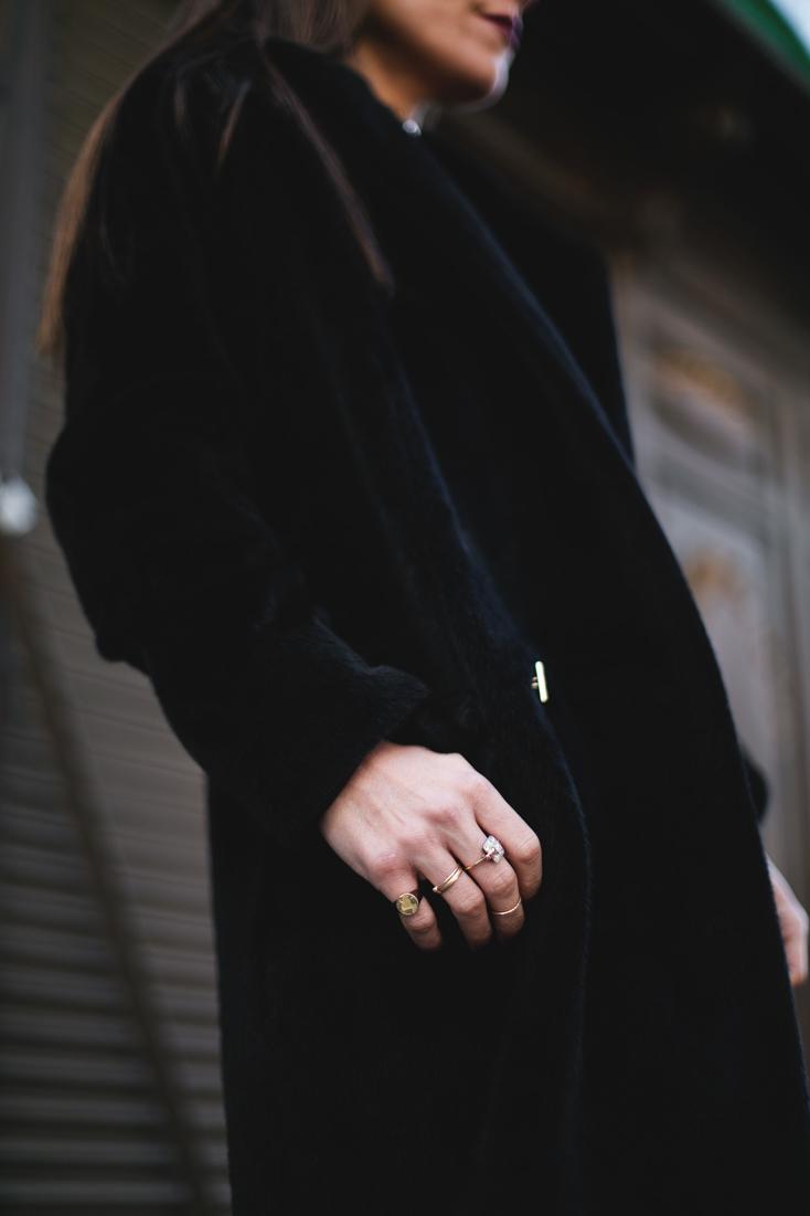 lolali-vestido-14