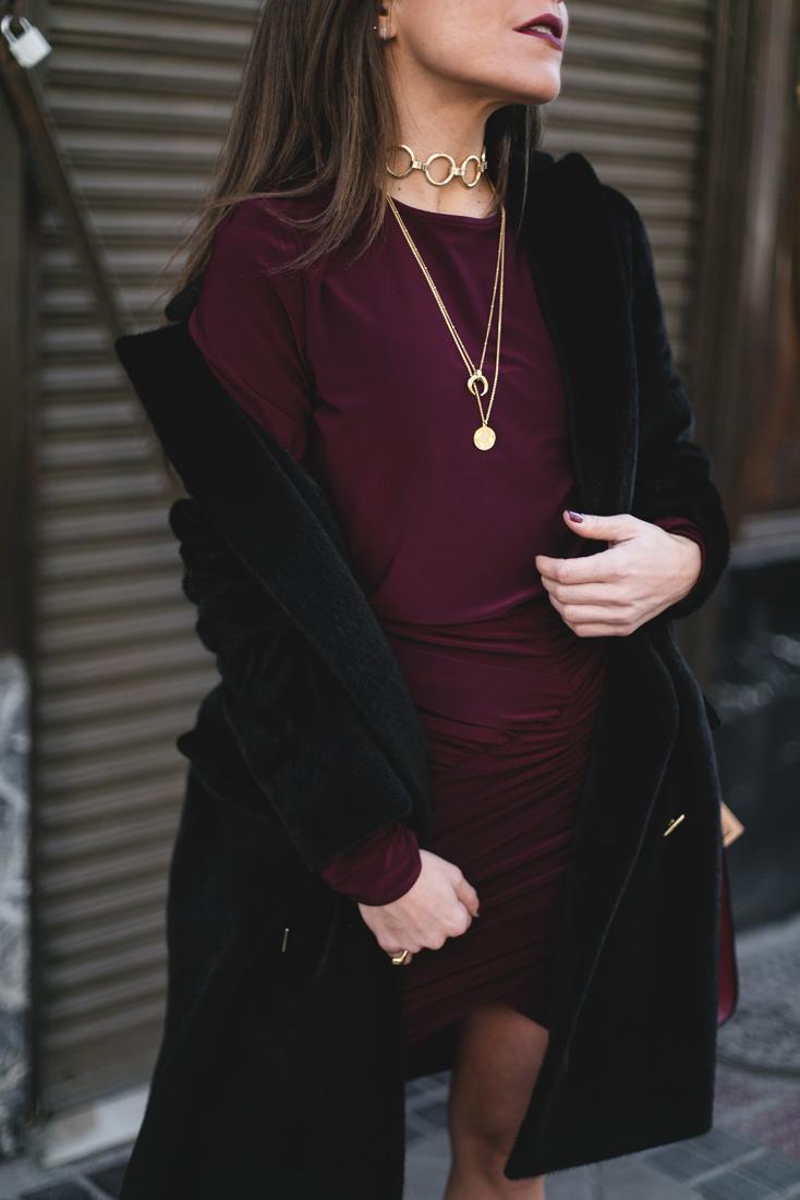 lolali-vestido-7