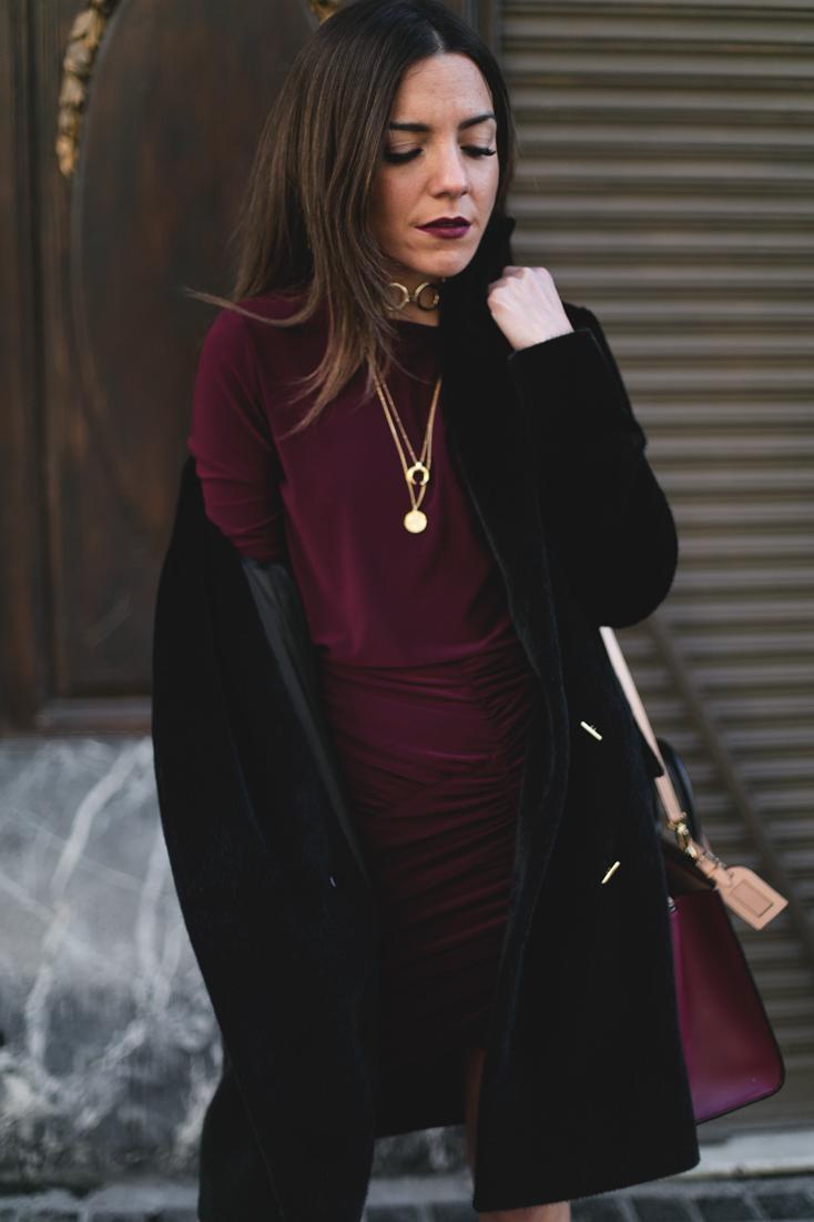 lolali-vestido-8