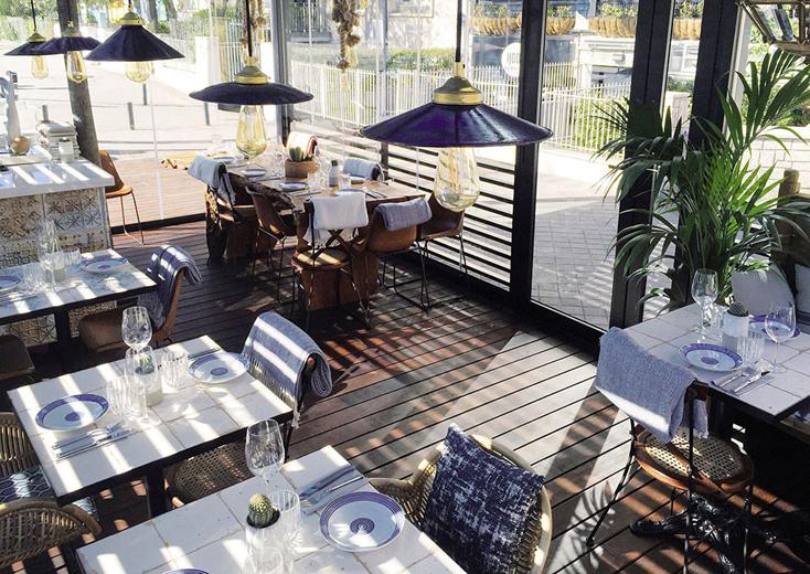 terraza-restaurante-teckel-madrid-1