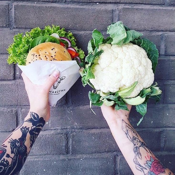 vegan-burguer-my-peeptoes