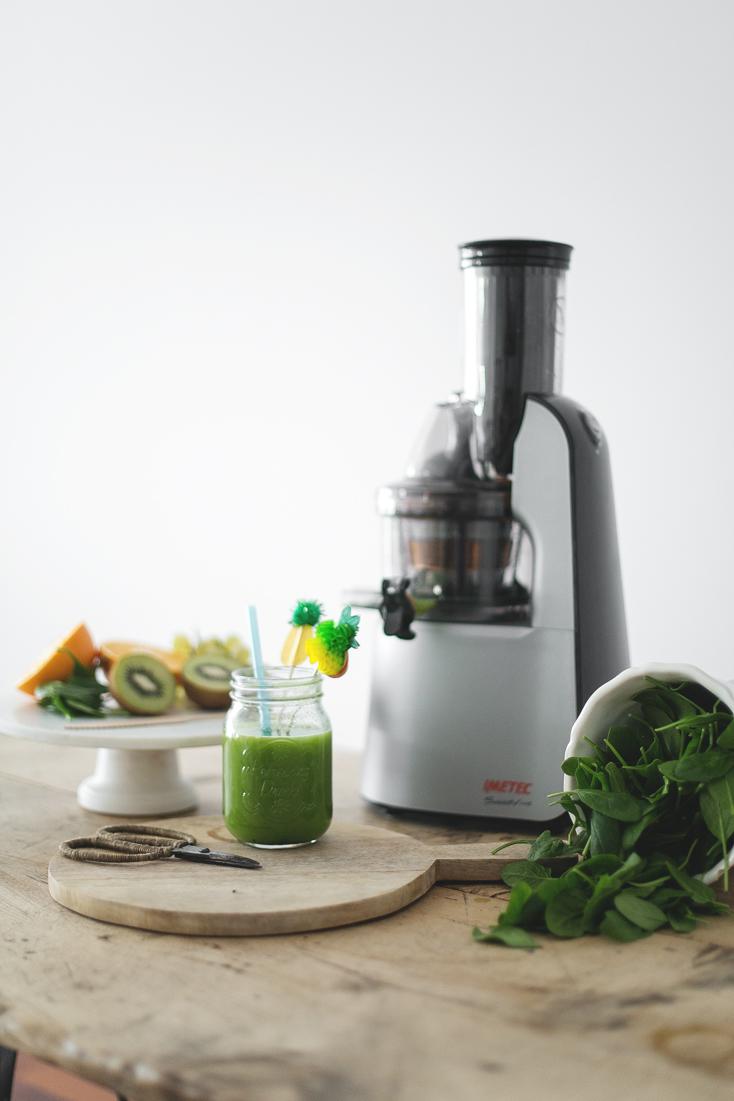 prensadora-zumo-verde-10